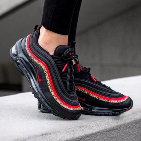 Nike air max 97 Women